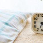 ベッドの引越しでは解体する?費用や組立、処分方法を解説