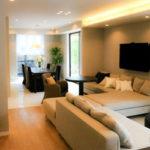 部屋の家具移動・模様替えで引越し業者に頼めるのか