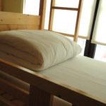 ロフトベッド・二段ベッドで考えるべき解体・処分の引越し費用