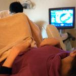 妊婦(妊娠中の方)の引越し準備や注意点、母子手帳の活用法