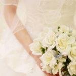 結婚・入籍による新婚生活の引越しでの手続き・タイミング