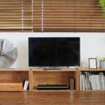 テレビの引っ越し作業で知るべき荷造り・梱包・ケーブル接続方法