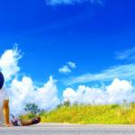 退職に伴う引越し手続きを有給消化中にするべき理由