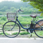 自転車の引越し・運搬の費用や方法はどうなっているのか