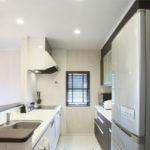 冷蔵庫だけ・洗濯機だけと一人暮らしで家電だけを安く引越しする方法