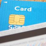 引越しでクレジットカード利用やカード割引は可能なのか