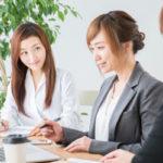 会社へ引越しを報告するタイミングと必要な手続き