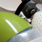 食洗器の引越しでは分岐水栓の確認をするべき