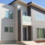 賃貸から新築一戸建てへの引越し前にやることや手順、費用相場