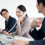 【新卒】新社会人が就職するときの引越し費用や時期、手続きを解説