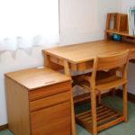 学習机やテーブルなど、机の引越しで考えるべき梱包方法や料金