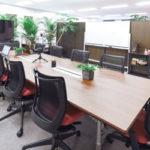 オフィス・事務所・店舗の移転や引越しの手続き方法や料金相場