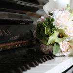 ピアノ引越し(電子ピアノ、エレクトーン含む)の運送・料金相場