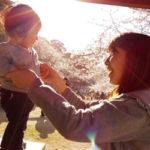 母子家庭(シングルマザー)の引越しで必要な手続きと費用相場