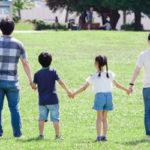 家族での転勤引越し!転勤族から学ぶ引越しのコツ