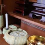仏壇の引越し手順や供養の方法、お布施の料金相場まで解説