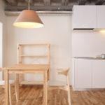 家の建て替え・リフォームによる仮住まいへの引越しの注意点
