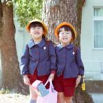 幼稚園の引越し!探し方や編入・転園手続き、プレゼントは?