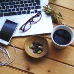 引越しのインターネット契約はどうする?引継ぎや解約・乗り換えの方法