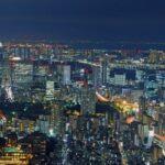 東京都内でおすすめの引越し場所は?単身や家族に人気で安い地域