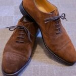 引越しで型崩れしない靴の詰め方!箱やビニール袋、新聞紙の活用法