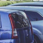 普通自動車の引越し手続きは?車庫証明や車検証、ナンバー変更など