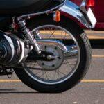 原付・バイクの引越し手続きはいつまで?住所変更やナンバー変更など